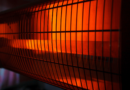 Jak działają promienniki na podczerwień?