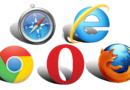 Pozycjonowanie stron internetowych – jak działa i na czym polega SEO