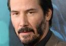 Keanu Reeves – celebryta zaskakujący swoją normalnością
