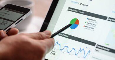 Co to jest pozycjonowanie stron internetowych w Google i jak działa?
